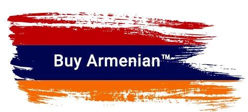 BuyArmenian Marketplace
