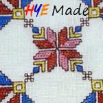 Hye Made