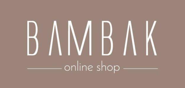 BAMBAK SHOP