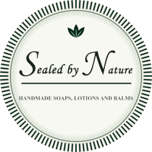 Sealed by Nature