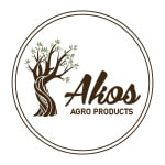Akos Agro Products