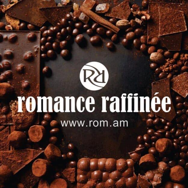 Romance Raffinée