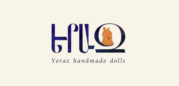 Yeraz Dolls