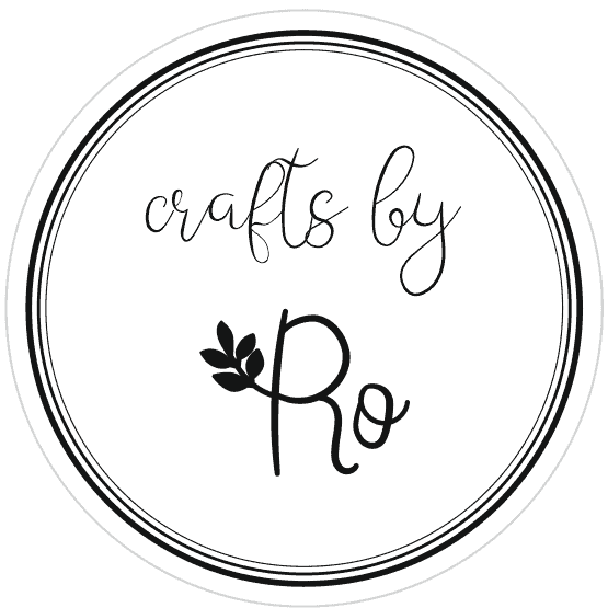 Crafts by Ro